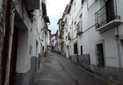 Chalet in calle de los Pedreros, 51